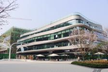 江西国际化5A科创产业园,有免租期配套齐全