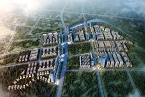 广东信基创新科技园