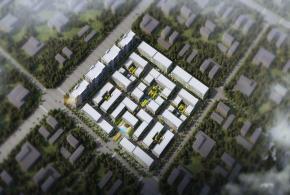 智能制造园区,大湾区黄金投资圈,可整租分租