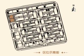 双龙科创产业谷一期C户型独栋厂房