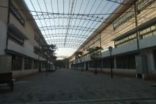 智慧科技小镇,毗邻琶洲会展中心,配套成熟