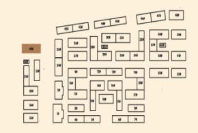 装备制造产业园4000平独栋厂房出售,近高速
