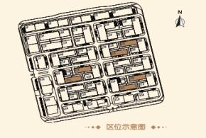 双龙科创产业谷一期D户型独栋厂房