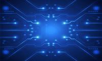 某大型IT企业电路板选址项目
