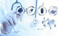 创新性可降解植入医疗器械选址项目
