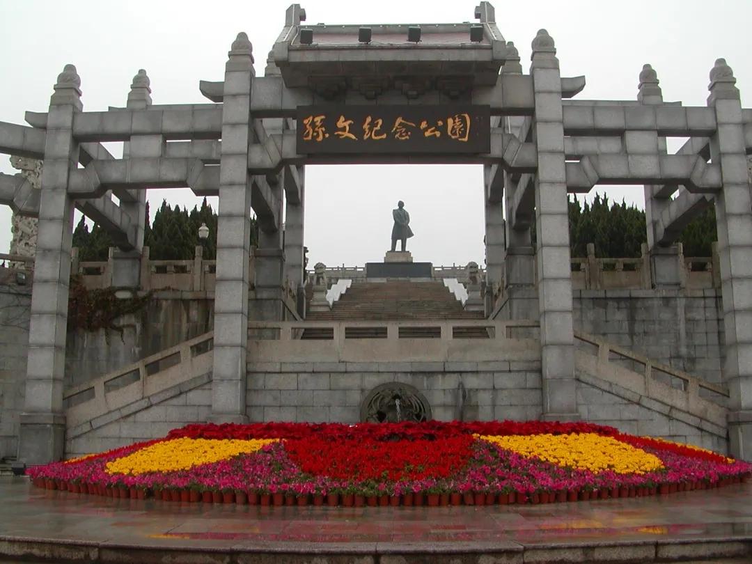 中山市两千强镇正式合并释放了什么信号