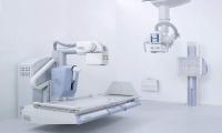 大健康医疗器械生产项目
