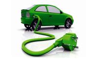 新能源汽车研发、体验中心及销售结算总部选址项目