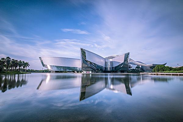 2021中国七大城市群融合发展报告