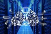 2021年中国智能制造产业全景图谱