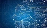 高新技术企业电子设备生产项目选址
